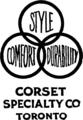 CorsetStyles1909-1910p12logo.png