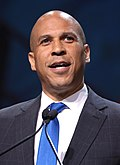 Cory Booker by Gage Skidmore.jpg