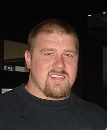 Cory Procter httpsuploadwikimediaorgwikipediacommonsthu