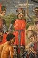 Cosmè tura, martirio di san maurelio, 1480, da s. giorgio a ferrara, 04.jpg