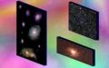 Cosmologie branaire.PNG
