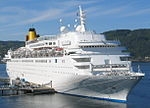 Costa Europa in Trondheim 2004 (cropped).jpg