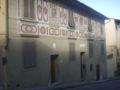 Costa San Giorgio, casa di Galileo.JPG