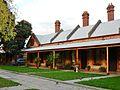Cottage Row (17173926888).jpg