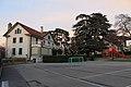 Coucher de soleil sur Cologny - panoramio (28).jpg