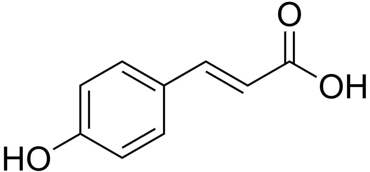 Coumaric acid.png