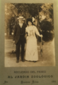 Couple at the Buenos Aires Zoo in 1911.png
