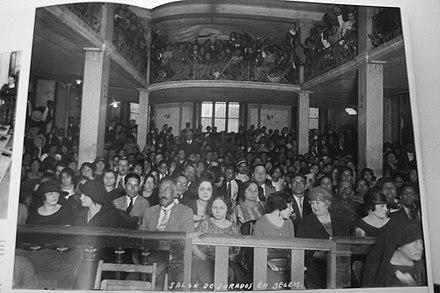 Municipal Court Villa Rica Ga