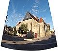 Courtenay-FR-45-église-extérieur-08.jpg