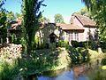 Courteuil (60), Petit moulin de Saint-Nicolas-d'Acy.jpg