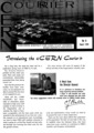 Cover page of the first issue of the CERN Courier.tiff