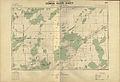 Cowan River Sectional Map 371 (1917).jpg
