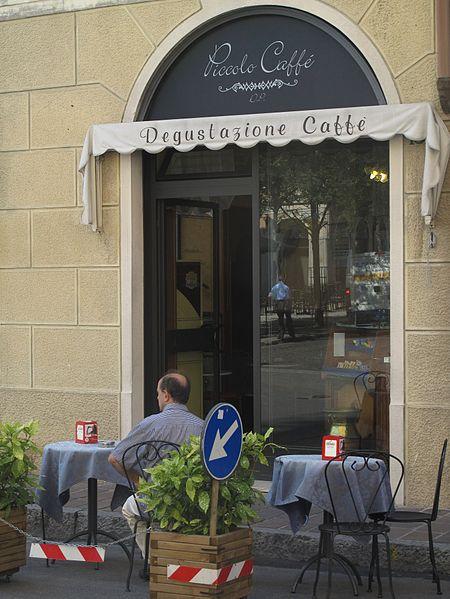 File:Crémone 2010 35 (8189596447).jpg