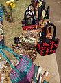 Crafty Bags for ladies.jpg