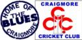 Craigmorecclogo.png