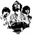 Cream rock band (1968).png