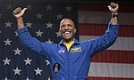 Crews to Fly Commercial Spacecraft Announced Victor Glover.jpg