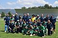 Cricket Tournaments in Portugal - Miranda do Corvo.jpg