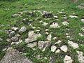 Crimea Kerch Mrirmekiy archeological site-11.jpg