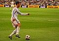 Cristiano Ronaldo (2).jpg