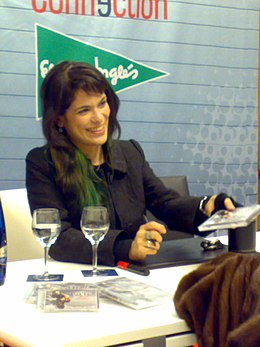 Cristina Pato e The Galician Connection.jpg
