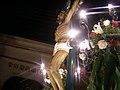 Cristo de la Agonía 2011.jpg
