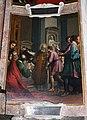 Cristoforo Allori, San Manetto risana uno storpio.jpg