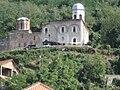 Crkva svetog Spasa u Prizrenu.jpg