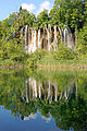 Croatia-00876 - So many Waterfalls - wow... (9453342340).jpg
