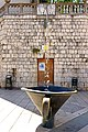 Croatia-01429 - Pirja Fountain (9554260118).jpg