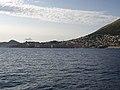 Croatia P8175697raw (3954533240).jpg