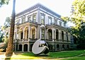 Crocker Art Museum - old building.jpg
