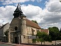 Croissy-sur-Seine - Chapelle Saint-Léonard-et-Saint-Martin.jpg