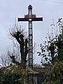 Croix Place Samiane - Pont-de-Veyle (FR01) - 2020-12-03 - 2.jpg