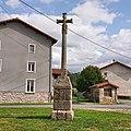 Croix de Masselèbres à chaumont le bourg 63.jpg