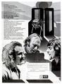 Crosby, Stills & Nash - Altec Lansing, 1970.png