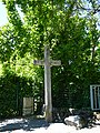 Cross @ Saint-Jorioz (50471129916).jpg