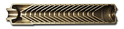 Cross section of a suppressor 01 noBG.jpg