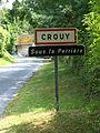 Crouy-FR-02-A-03.JPG