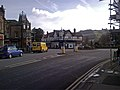 Crown Square - geograph.org.uk - 1200661.jpg