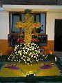 Cruces de Mayo.jpg