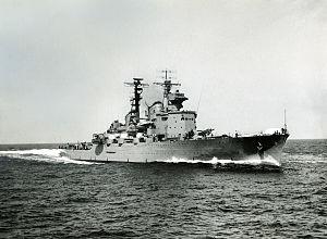 Cruiser HMS Göta Lejon.jpg