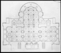 Crypt of Lund Cathedral.png
