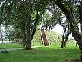 Crystal River Arch Park TM08.jpg