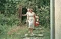 Családi fotó, 1959 Fortepan 28361.jpg