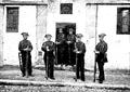 Cuartel de Badalona.png