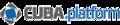 Cuba-platform logo.png