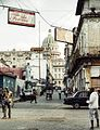 Cuba libre (6801632772).jpg