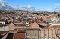 Cuenca, Ecuador 01.jpg