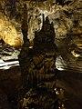 Cueva de Nerja 18.jpg